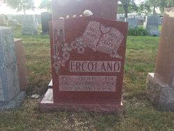 Raymond Ercolano