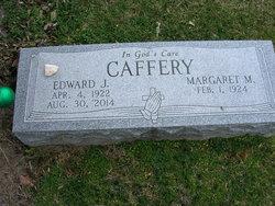 Edward J. Caffery