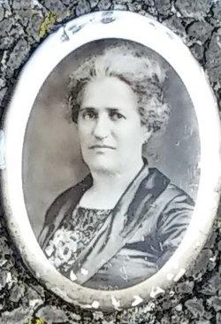 Ethel Naiditch