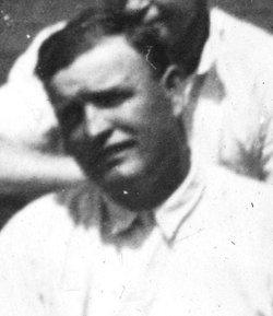 Howell Grady Yancey