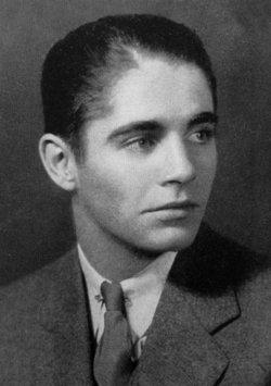 Charles Horace Davis, Sr