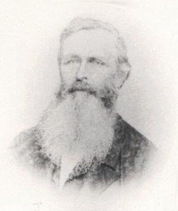 "Corp John W ""Jack"" Stephenson"