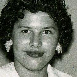Lucia Piceno