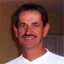 Curtis Ray Sandy