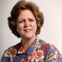 Sherry Lynn <I>Krause</I> Murray