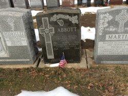 John R. Abbott