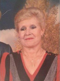 Patricia A. Tucker