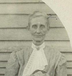 Christena Jane <I>Tinsley</I> Bloxsom
