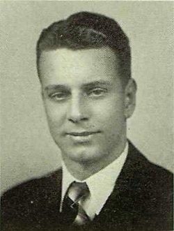 Leo Amedeo Filippi