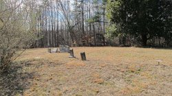 Purvis-King Cemetery