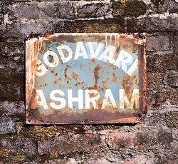 Godavari Ashram