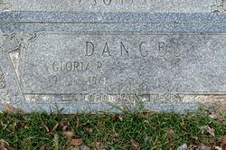 Gloria P Dangel