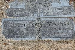 Francis Brannan