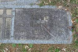 Louis V Kelly