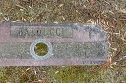 Susi Balducci