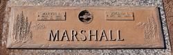 Marvin L. Marshall