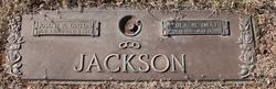Lola M. Jackson