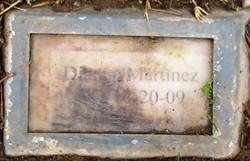 Dianne Martinez
