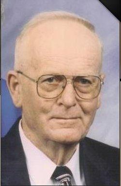 Charles M. Mattix