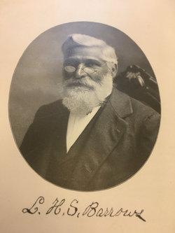 Lathrop H S Barrows
