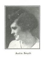Audra D. <I>Smyth</I> Fulquartz
