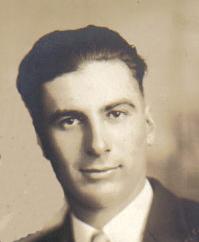 John F Souza