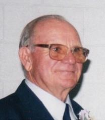 Charles Franklin Britton
