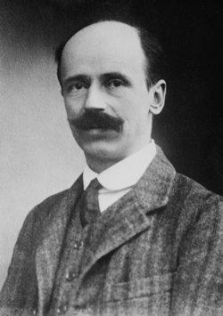 István Bethlen