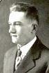 William H. Ott