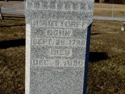 William Bottorff
