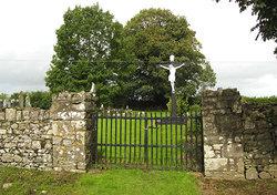 Derrygrath Cemetery