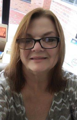 Denise Wranik McLoughlin