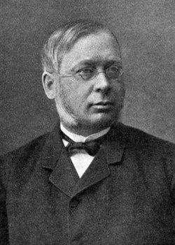 Emil Stang