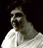 Ruth Cornett