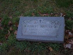 Robert Breuer