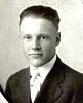 Samuel E. Edwards