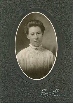 Emma Helene <I>Timm</I> Bowman