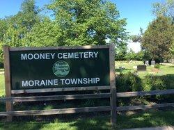 Mooney Cemetery