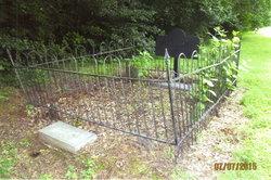 Acklen Cemetery