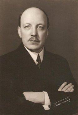 Risto Heikki Ryti