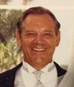 Henry George Behrens