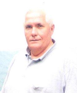 Gary Allen McMillan