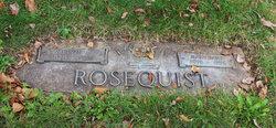 Melvin L. Rosequist