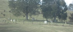 Atwood Cemetery