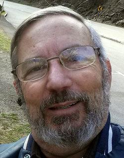 Brian D. Scocchio, Sr.