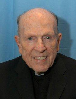 Rev James P. Hynes