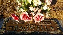 """Lloyd L """"Son"""" Bagwell"""