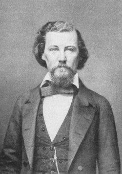 Clement Claiborne Clay, Jr