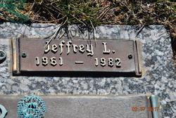 Jeffrey L. Hobbs