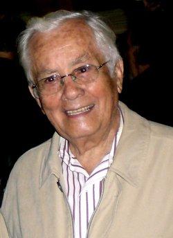 Octavio Lepage Barreto